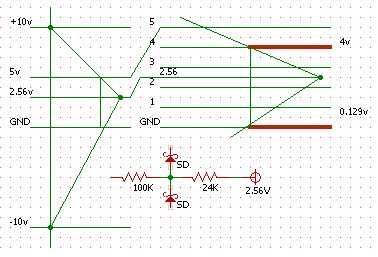 10V Analog input - Page 2